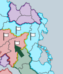 09 - Territory Capture 1