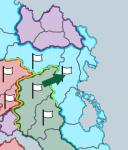 10 - Territory Capture 2